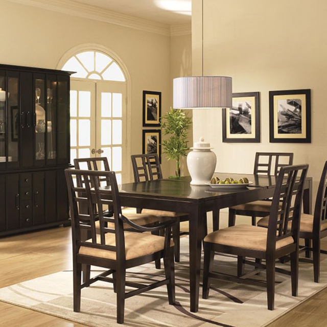 Superior Dining Room Collections